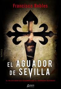 Libro EL AGUADOR DE SEVILLA