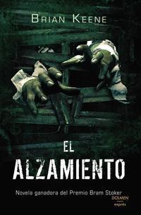 Libro EL ALZAMIENTO