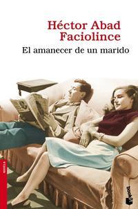 Libro EL AMANECER DE UN MARIDO