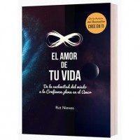 Libro EL AMOR DE TU VIDA