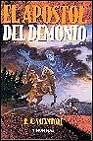 Libro EL APOSTOL DEL DEMONIO