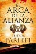 Libro EL ARCA DE LA ALIANZA