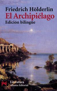 Libro EL ARCHIPIELAGO