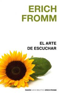 Libro EL ARTE DE ESCUCHAR