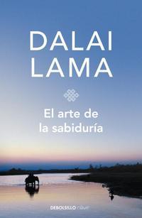 Libro EL ARTE DE LA SABIDURIA