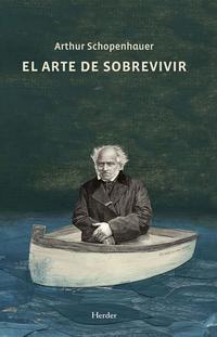 Libro EL ARTE DE SOBREVIVIR