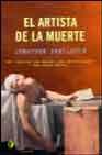 Libro EL ARTISTA DE LA MUERTE
