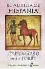 Libro EL AURIGA DE HISPANIA