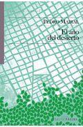 Libro EL AÑO DEL DESIERTO