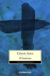 Libro EL BAUTISMO