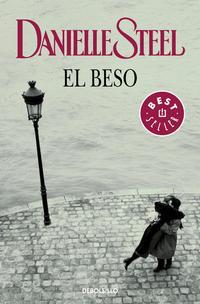 Libro EL BESO
