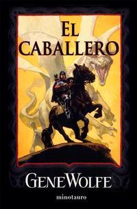 Libro EL CABALLERO