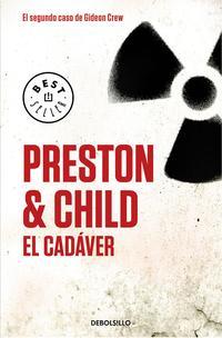 Libro EL CADAVER