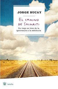 Libro EL CAMINO DE SHIMRITI