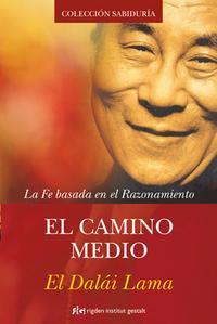 Libro EL CAMINO MEDIO