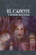 Libro EL CAPOTE Y OTROS RELATOS
