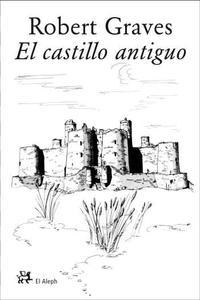 Libro EL CASTILLO ANTIGUO