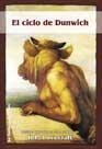 Libro EL CICLO DE DUNNICH