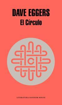 Libro EL CIRCULO