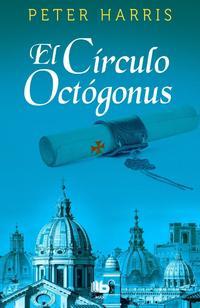 Libro EL CIRCULO OCTOGONUS