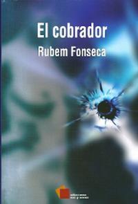 Libro EL COBRADOR