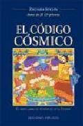 Libro EL CODIGO COSMICO: EL SEXTO LIBRO DE CRONICAS DE LA TIERRA