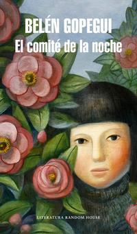 Libro EL COMITE DE LA NOCHE