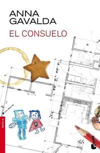 Libro EL CONSUELO