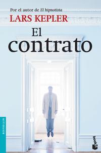 Libro EL CONTRATO