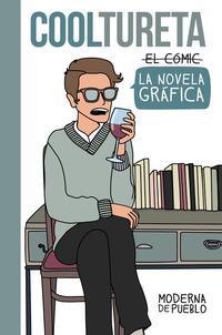 Libro EL COOLTURETA