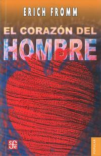Libro EL CORAZON DEL HOMBRE