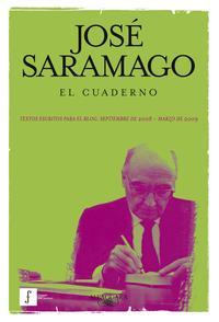 Libro EL CUADERNO