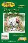 Libro EL CUARTETO DE BREMEN