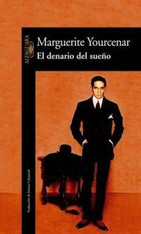 Libro EL DENARIO DEL SUEÑO