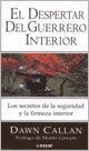 Libro EL DESPERTAR DEL GUERRERO INTERIOR