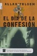 Libro EL DIA DE LA CONFESION
