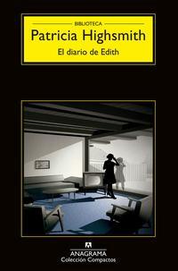 Libro EL DIARIO DE EDITH