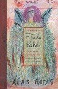 Libro EL DIARIO DE FRIDA KAHLO: UN INTIMO AUTORRETRATO