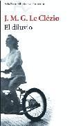 Libro EL DILUVIO