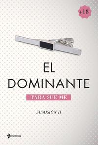 Libro EL DOMINANTE