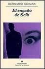 Libro EL ENGAÑO DE SELB