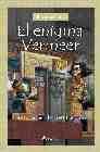 Libro EL ENIGMA VERMEER
