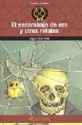Libro EL ESCARABAJO DE ORO Y OTROS RELATOS