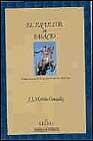 Libro EL ESCULTOR EN PALACIO VIAJE A TRAVES DE ESCULTURA DE LOS AUSTRIA