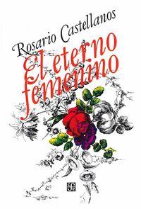 Libro EL ETERNO FEMENINO