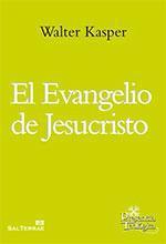 Libro EL EVANGELIO DE JESUCRISTO