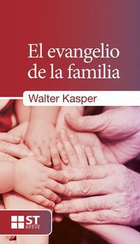 Libro EL EVANGELIO DE LA FAMILIA