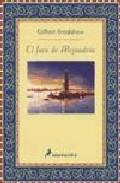 Libro EL FARO DE ALEJANDRIA