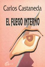 Libro EL FUEGO INTERNO