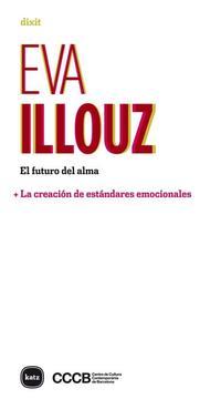 Libro EL FUTURO DEL ALMA